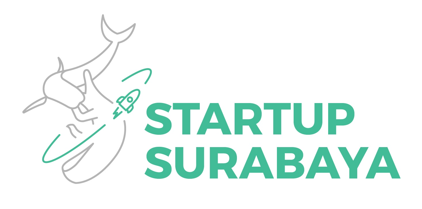 jasa pembuatan website surabaya yoisoweb