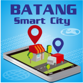 Jasa Pembuatan Website Batang