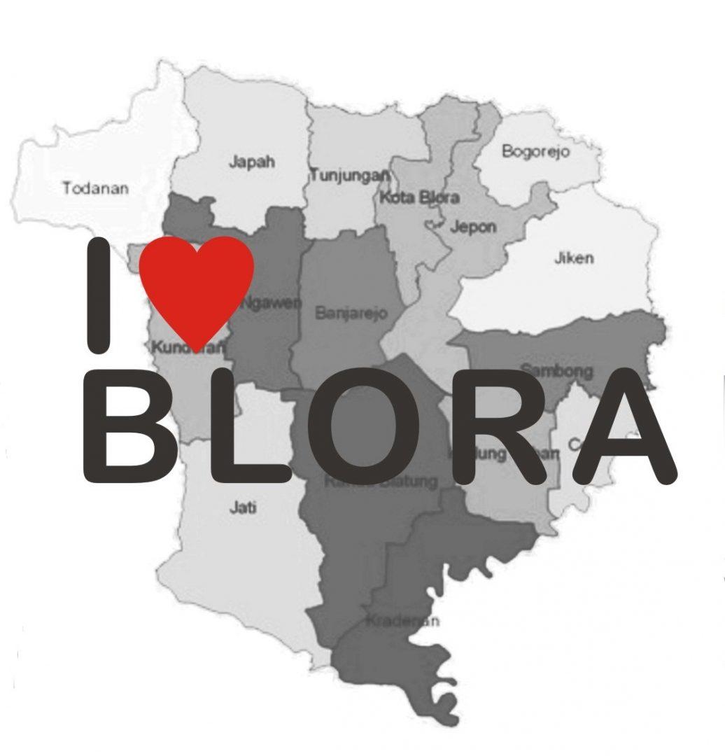 Jasa Pembuatan Website Blora
