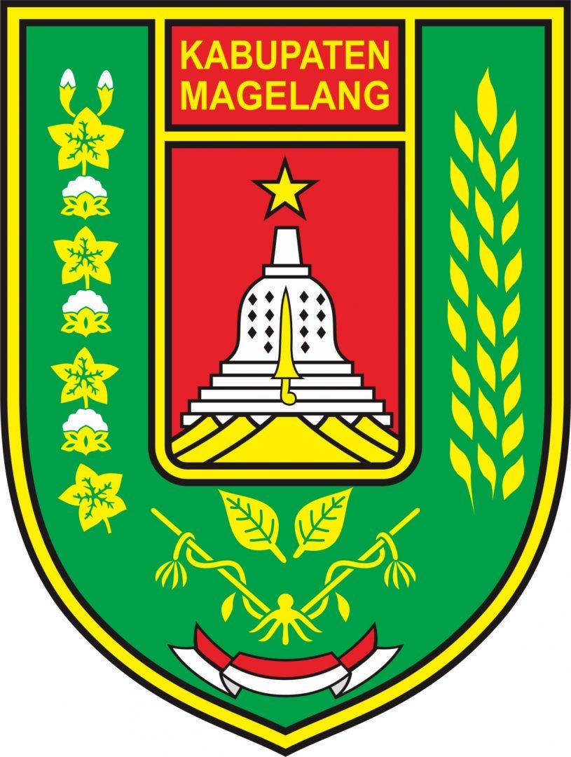 jasa pembuatan website Magelang yoisoweb