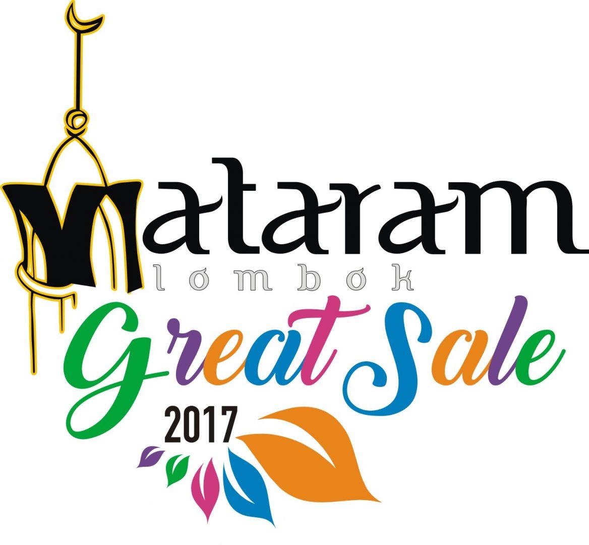 jasa pembuatan website Mataram yoisoweb