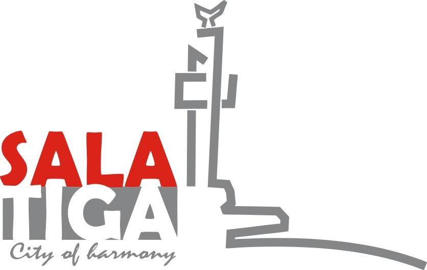 jasa pembuatan website Salatiga yoisoweb