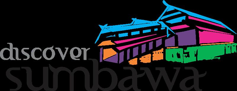 jasa pembuatan website Sumbawa yoisoweb