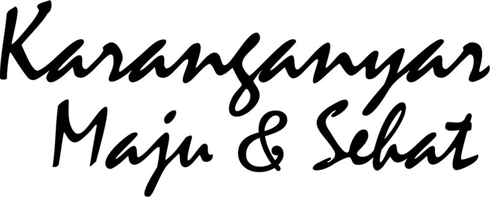 logo-teks