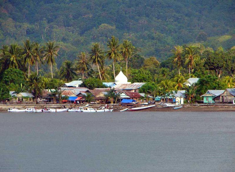Jasa Web Maluku Tenggara Barat 082225316999