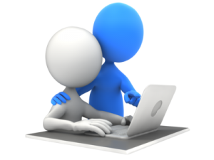Jasa Pembuatan Web Kab Toli-Toli 085 69 5285 999