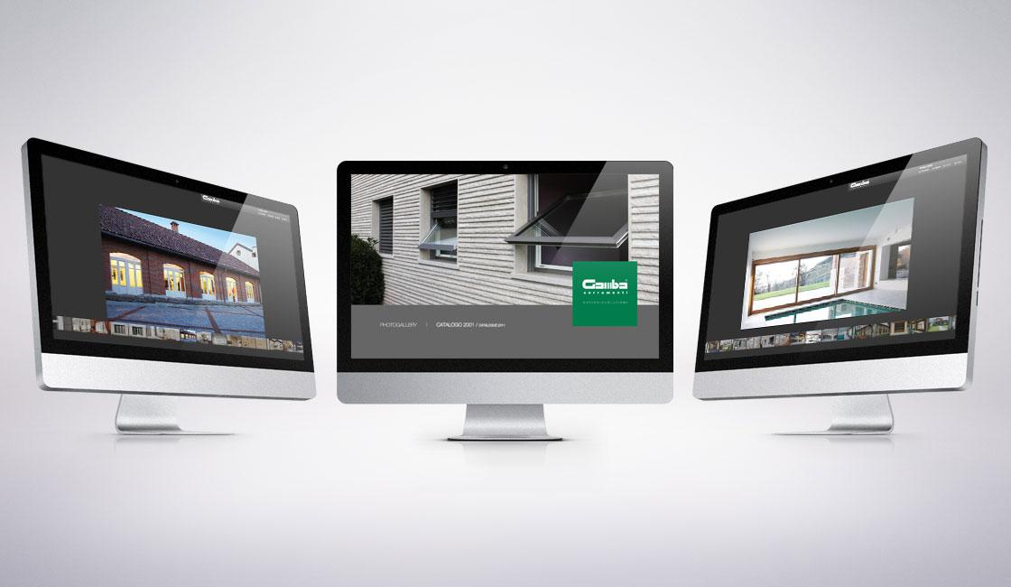 Jasa Pembuatan Website Tojo Una-Una 082225316999