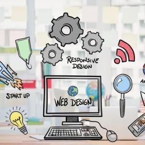 Jasa Pembuatan Web Gowa Yoisoweb