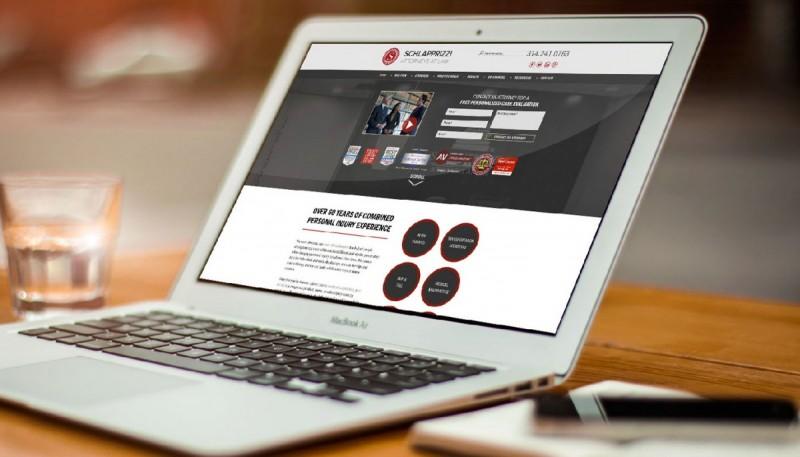 Jasa Pembuatan Website Simeulue 082225316999
