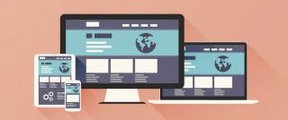Jasa Pembuatan Website Banda Aceh 082225316999