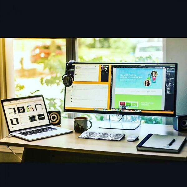 Jasa Pembuatan Website di Asmat 08 222 5316 999