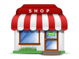 Jasa Pembuatan Website di Bau Bau 082225316999