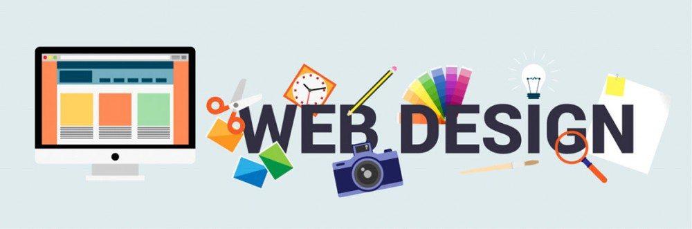 Jasa Pembuatan Website di Puncak 08 222 5316 999