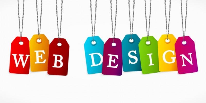 Jasa Pembuatan Website di Sarmi 08 222 5316 999