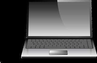 Jasa Pembuatan Website di Sarolangun 082225316999