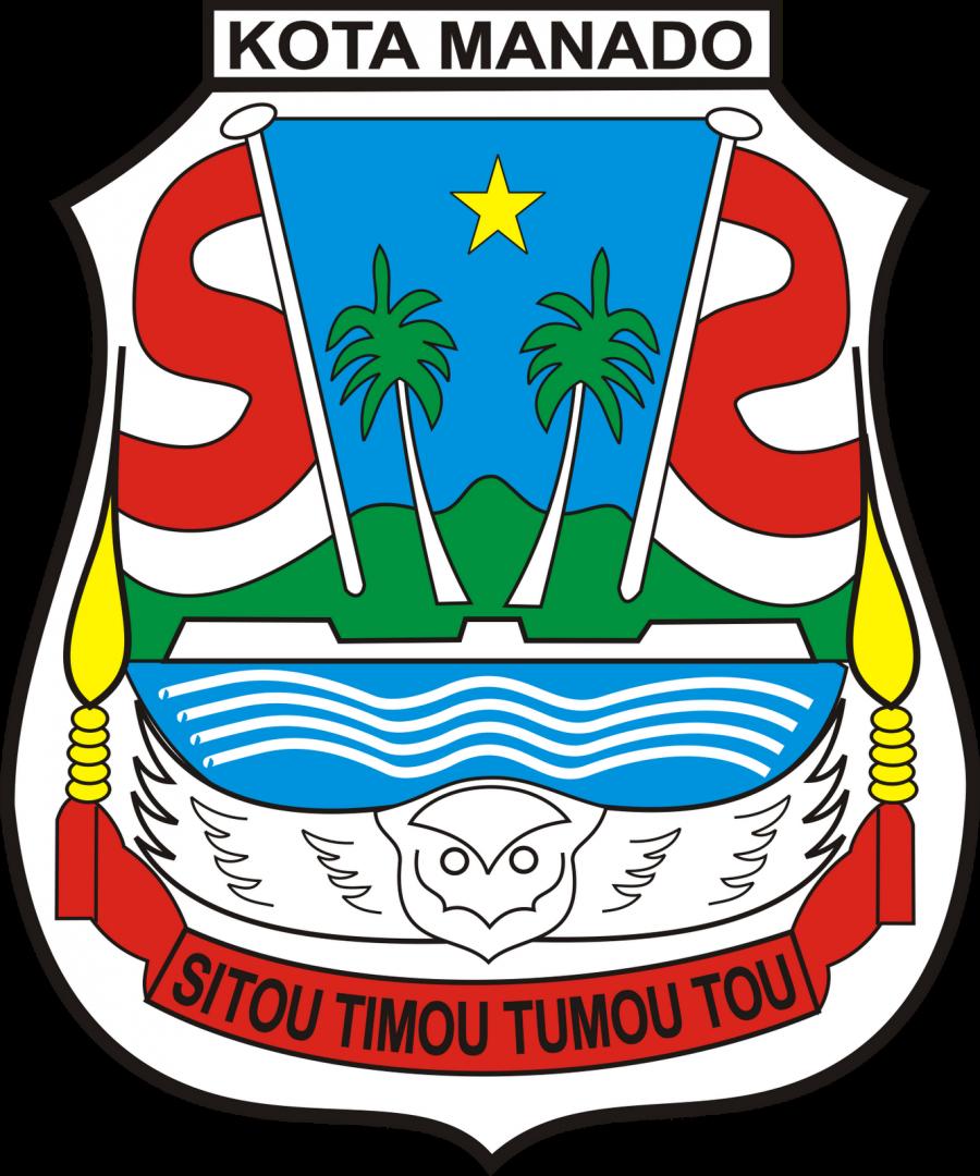Jasa Pembuatan Website Kota Manado 082225316999