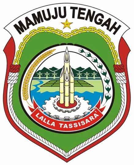 Jasa Pembuatan Website Mamuju Tengah 082225316999