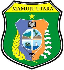 Jasa Pembuatan Website Mamuju Utara |082225316999