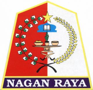 Nagan Raya