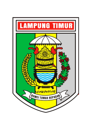 JASA PEMBUATAN website Lampung Timur 082225316999