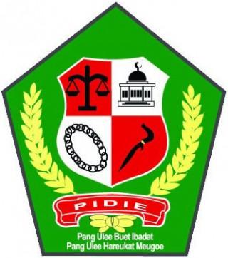 Pidie