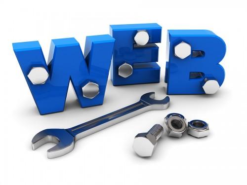 Pembuatan Website Minahasa Selatan 082225316999