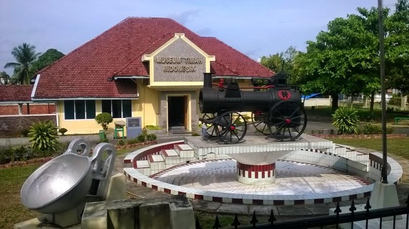 Pembuatan Website Pangkal Pinang 082225316999