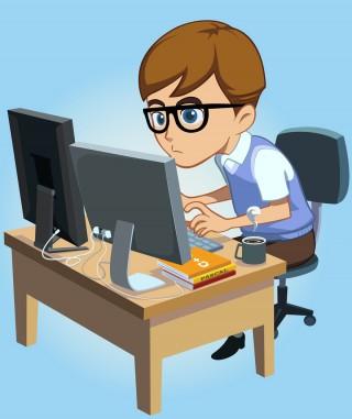 Jasa Pembuatan Web Banggai Kepulauan 085 69 5285 999