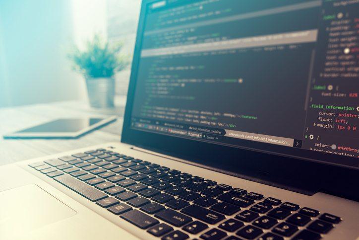 Jasa Pembuatan Web Tidore Kepulauan|082225316999