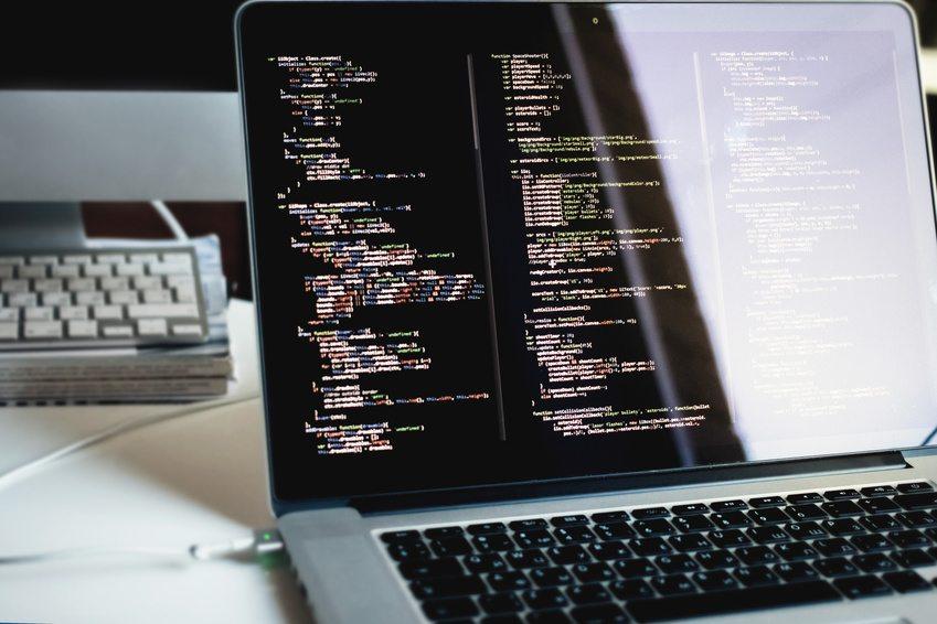 Jasa Pembuatan Web Pulau Morotai|082225316999