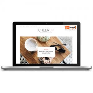 cheerup_laptop