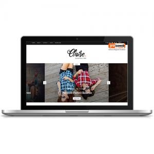 claire_laptop