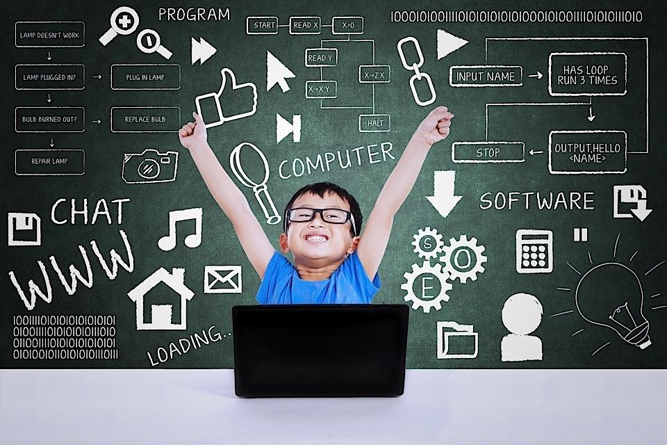 Jasa Pembuatan Web Kabupaten Poso Yoisoweb