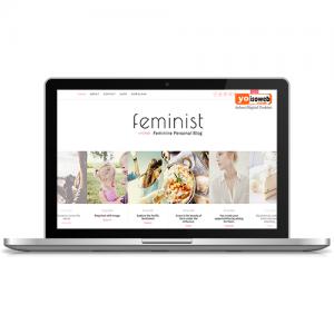 feminist_laptop