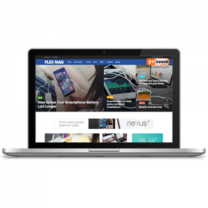 flexmag_laptop