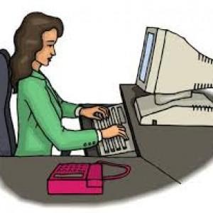 Jasa Pembuatan Web Morowali Yoisoweb