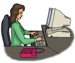 Jasa Pembuatan Web Morowali 082225316999