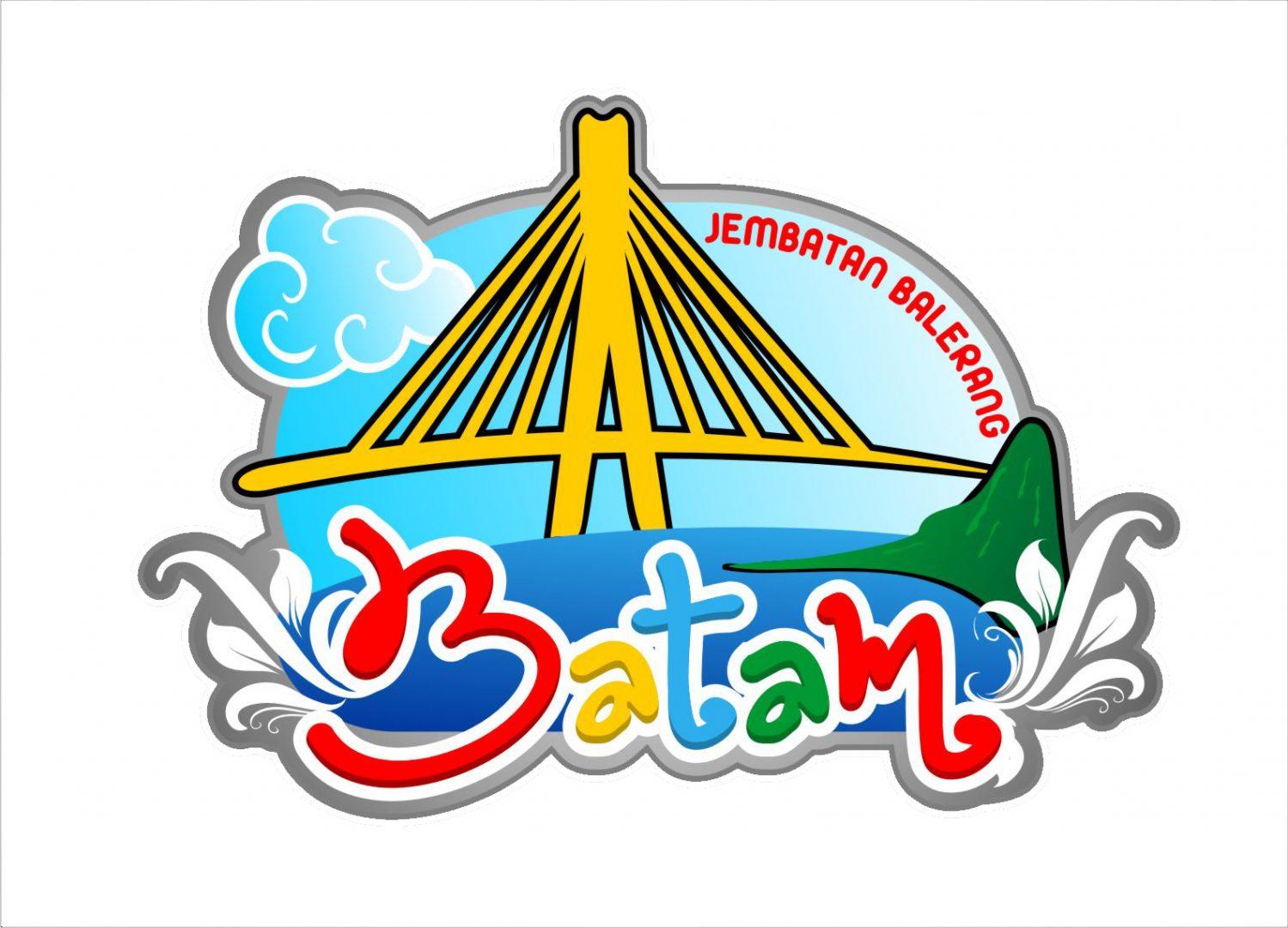 jasa pembuatan website Batam yoisoweb 1