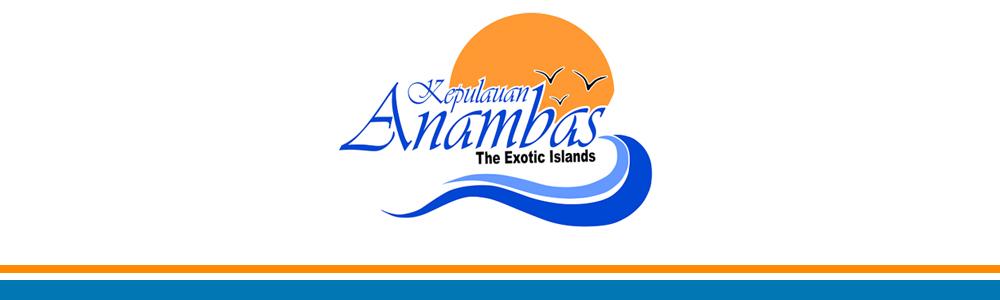 jasa pembuatan website Kepulauan Anambas yoisoweb 1