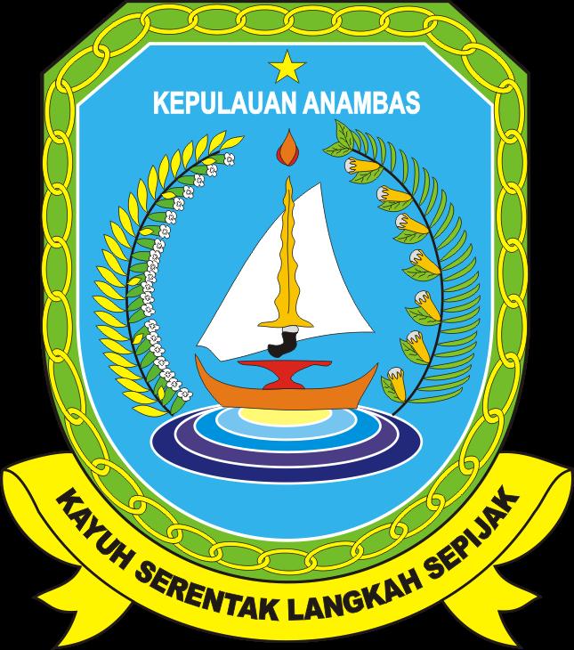 jasa pembuatan website Kepulauan Anambas yoisoweb