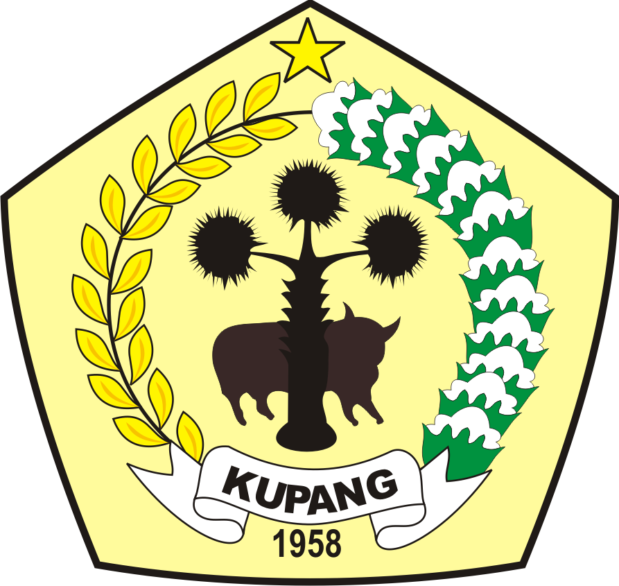 jasa pembuatan website Kupang yoisoweb 1