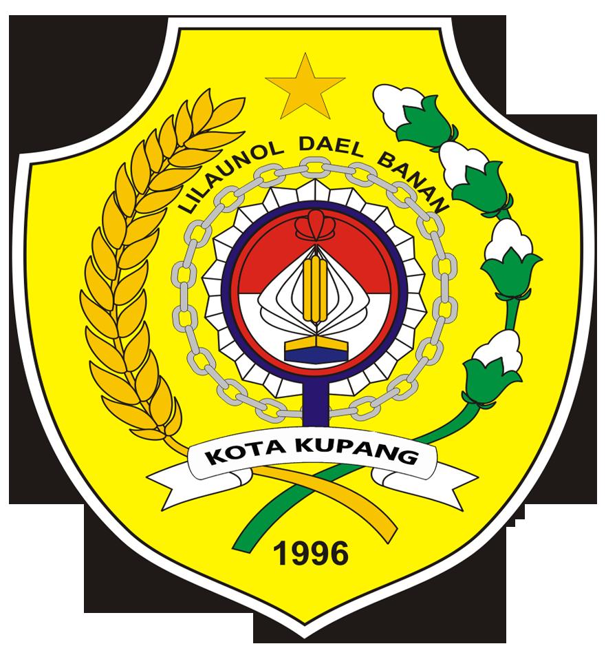jasa pembuatan website Kupang yoisoweb