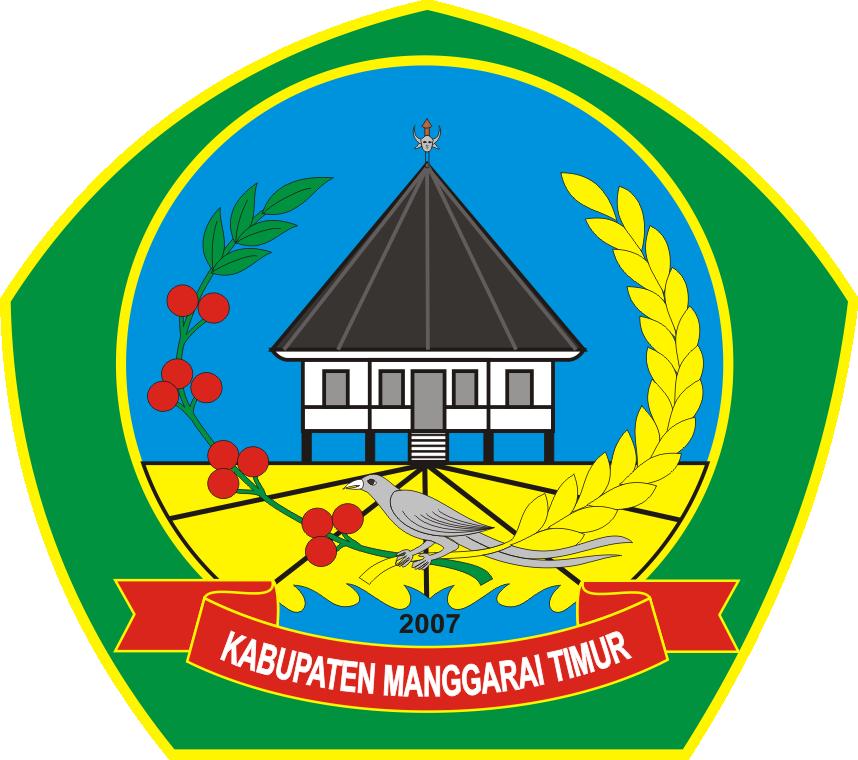 jasa pembuatan website Manggarai Timur yoisoweb