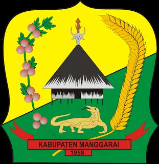 jasa pembuatan website Manggarai yoisoweb