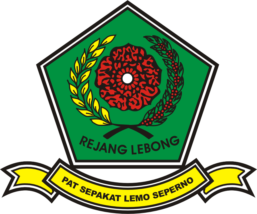 jasa pembuatan website Rejang Lebong yoisoweb