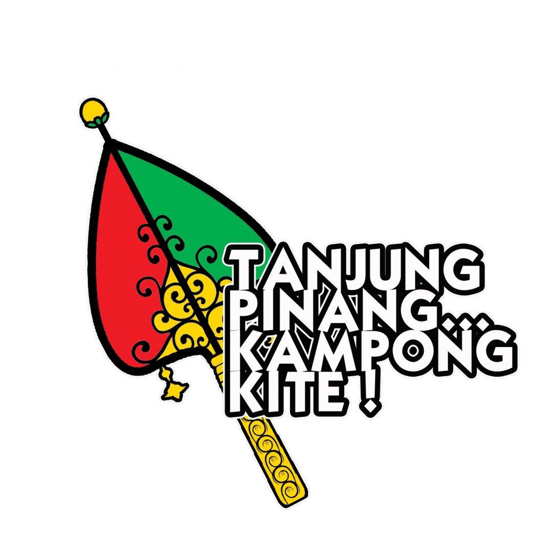 jasa pembuatan website Tanjung Pinang yoisoweb 1