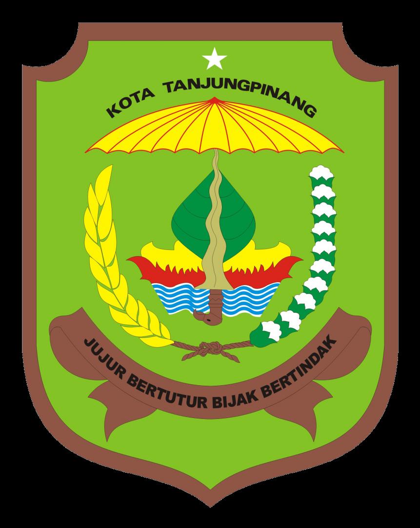 jasa pembuatan website Tanjung Pinang yoisoweb