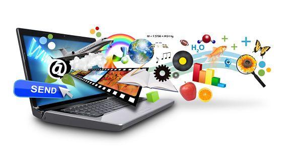 Jasa Pembuatan Web Kolaka Utara 082225316999