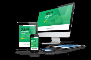 Jasa Pembuatan Web Tapanuli Tengah 085 69 5285 999