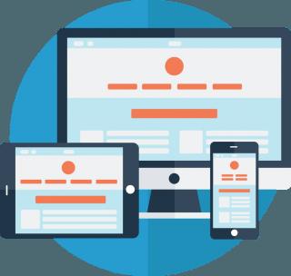 Jasa Pembuatan Website Nduga | 08 222 5316 999